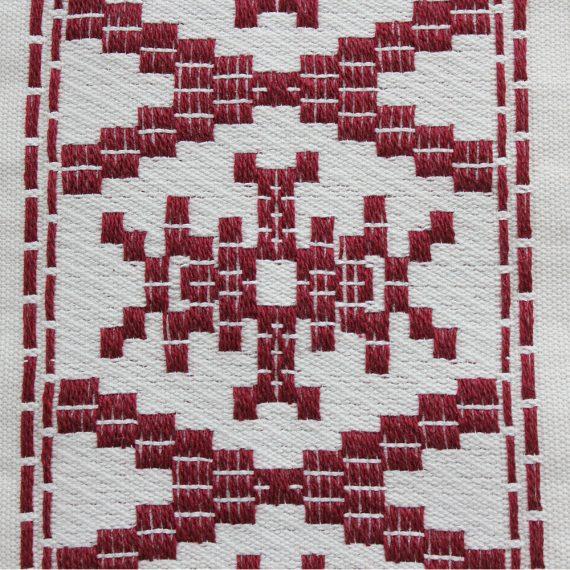 tissus folkandfabric