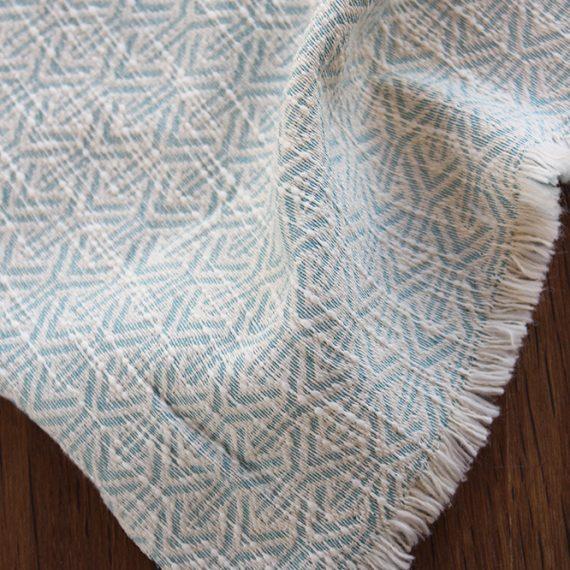 tissu folkandfabric