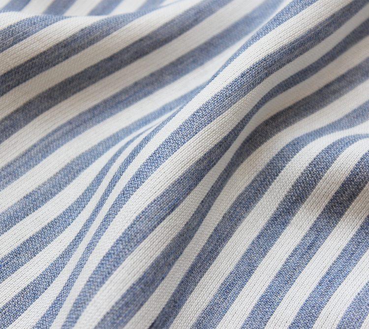 tissu folkanfabric