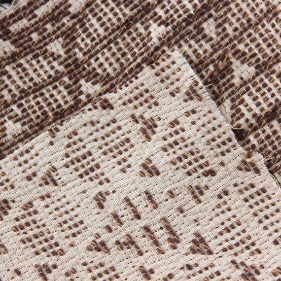 folkandfabric